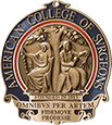 AMERICAN_COLLEGE_OF_SURGEONS_115