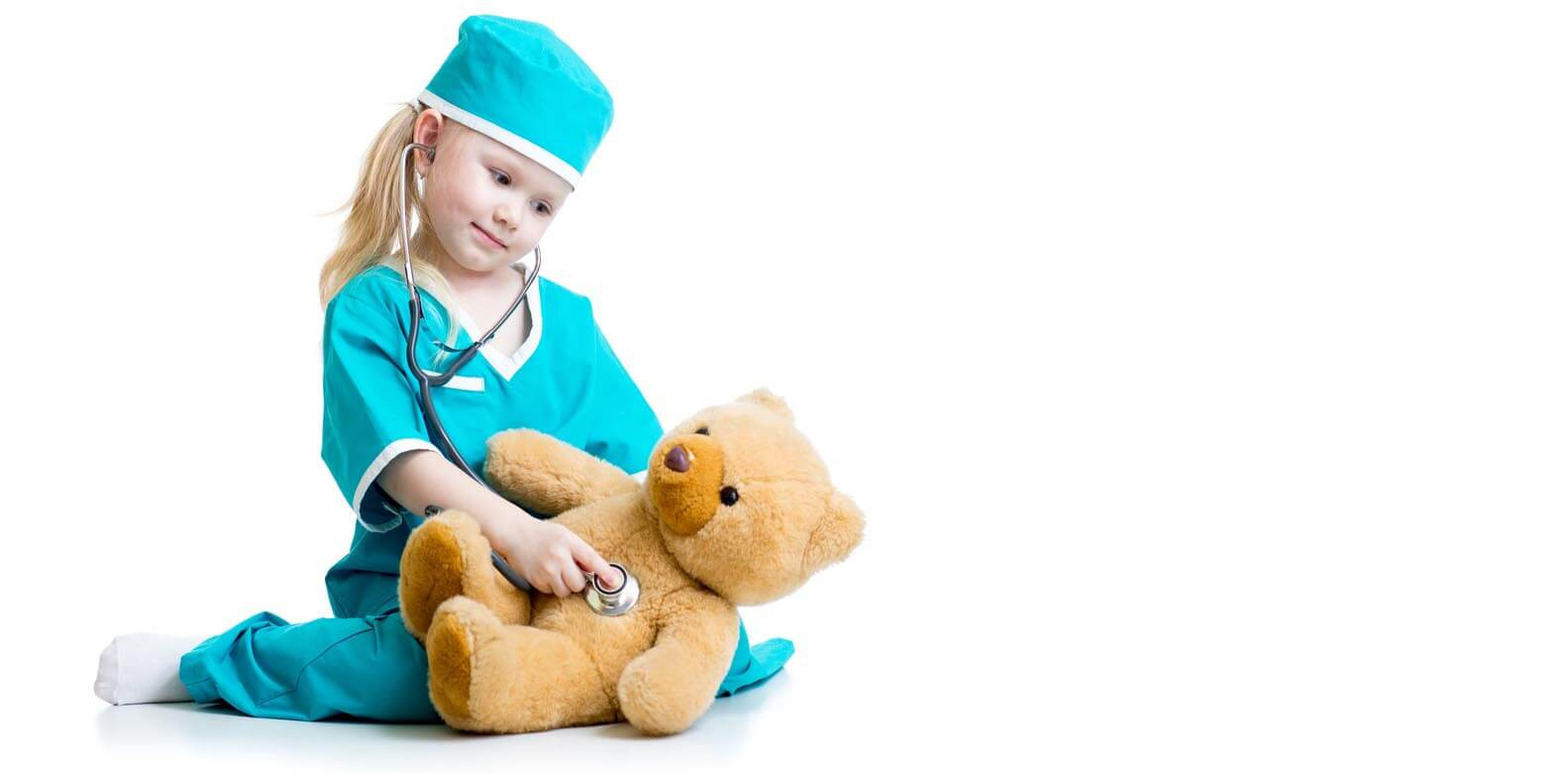 pacificcoastpediatricsurgery_home