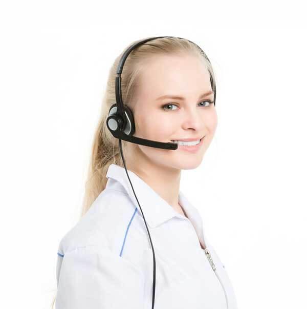 pacificcoastpediatricsurgery_medical_assistant