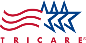 tricare_insurence
